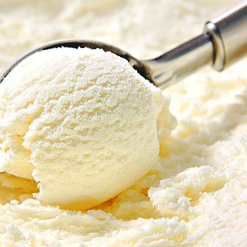 Use of buttermilk powder