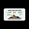 Download: Halal Eisen