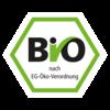 Download: Bio Sprühtrocknung