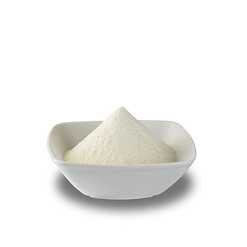 Product benefits of medium heat skimmed milk powder