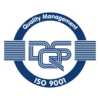 Download: ISO 9001:2015