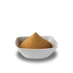 Hefe-Extrakte