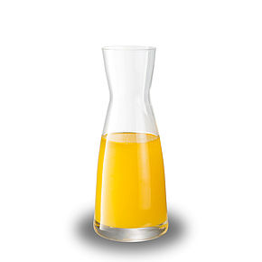Milchfett-Compounds