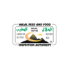 Download: Halal Butter und Käse